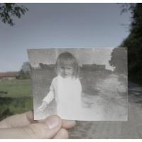 Fotografia Szczecinek